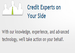 credit repair in new york
