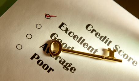 credit repair tip