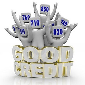 credit repair in Rome, NY